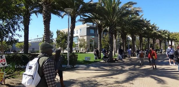 615_Santa_Monica_College.jpg