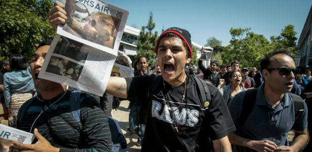 615_Santa_Monica_College_Protest_Tuition_Hikes_Reuters2.jpg