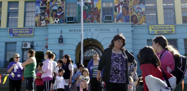 615_Schoolhouse_Reuters.jpg