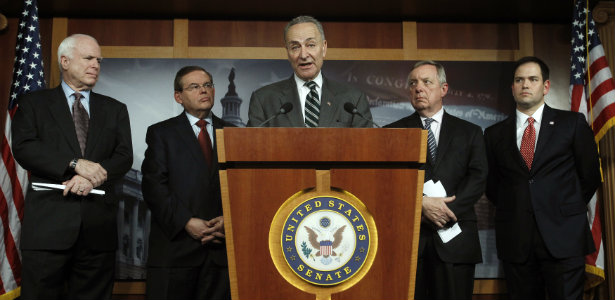 615_Senate_Immigration_Press_Conference_Reuters.jpg