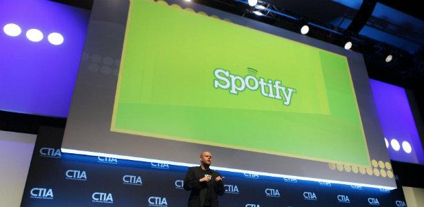 615_Spotify_Wall_Street.jpg