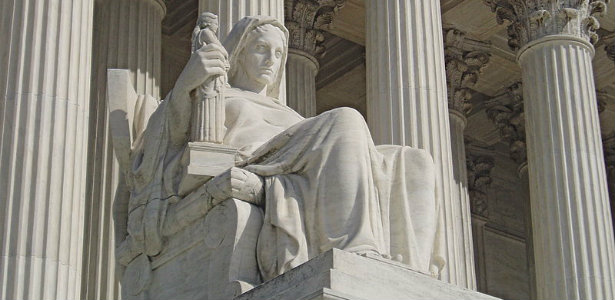 615_Supreme_Court_Statue_Wikimedia.jpg