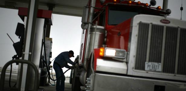 615_Truck_Refueling_Gas_Pump_Reuters.jpg