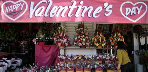 615_Valentine's_Day_Reuters_Florist.jpg