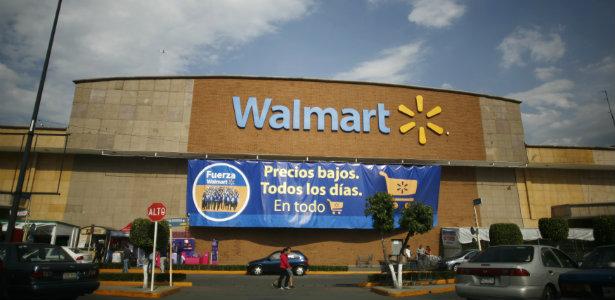 615_Walmart_Mexcio_Reuters.jpg
