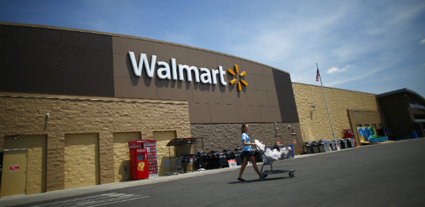 615_Walmart_Reuters.jpg