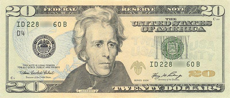 800px-US_$20_Series_2006_Obverse.jpg