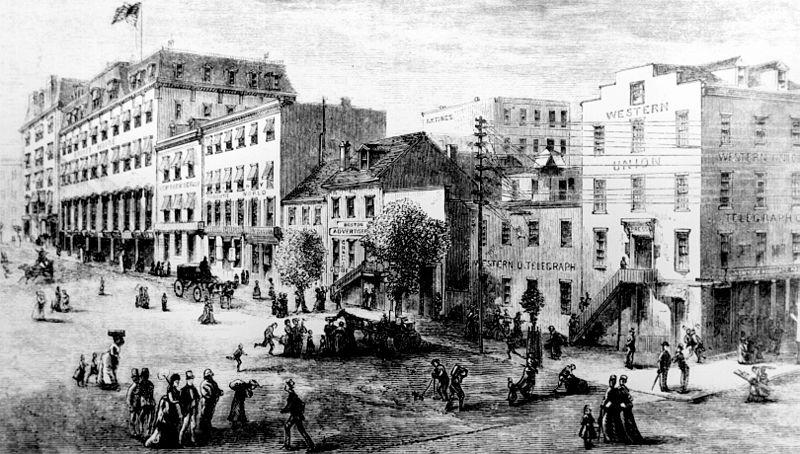 800px-Washington_DC_Newspaper_Row,_1874.jpg