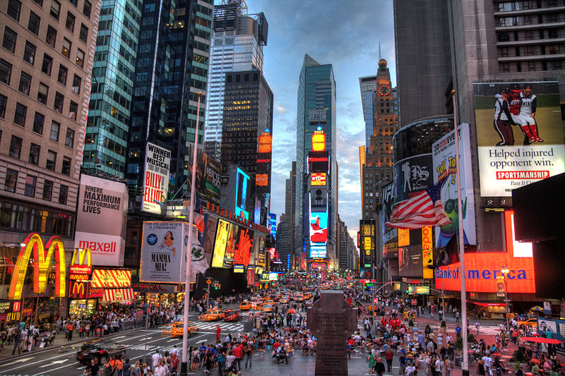 801px-New_york_times_square-terabass.jpg