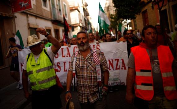 Andalusia1.jpg