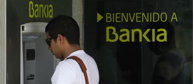Bankia2.jpg