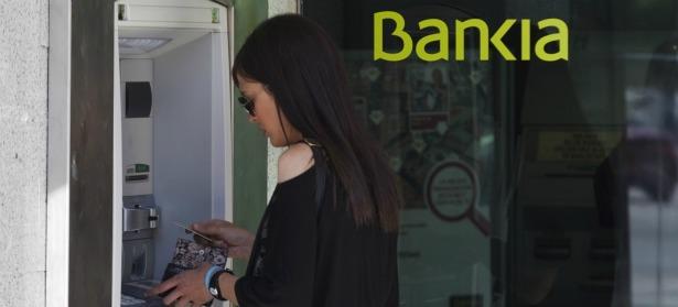BankiaRun3.jpg