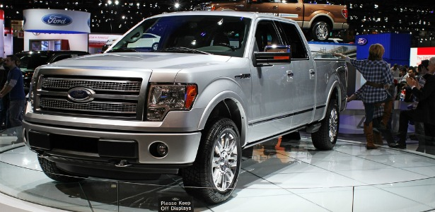 Banner_Ford_F150.png