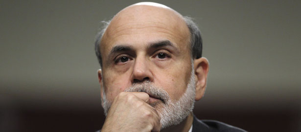 Bernanke1.jpg