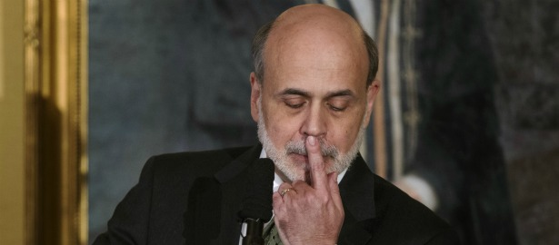 Bernanke11.jpg