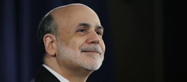 Bernanke5.jpg