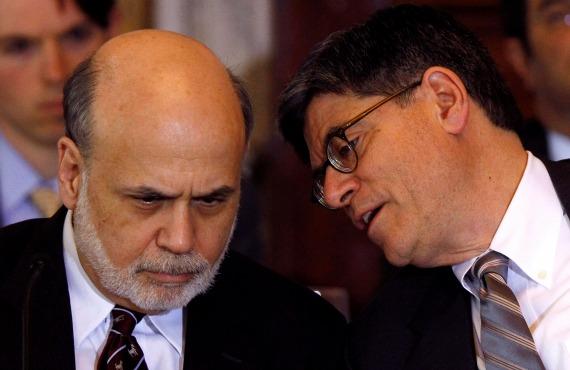 BernankeMad1.jpg