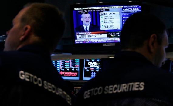 BernankeMarkets1.jpg