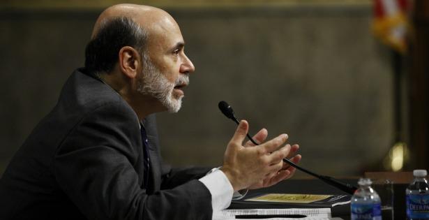 BernankePleading2.jpg.jpg