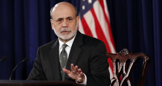 BernankeWhoa.png.png
