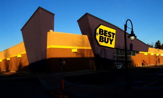 Best_Buy_20070222.jpg