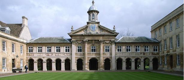 Cambridge2.png