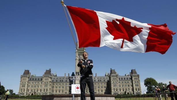 CanadaFlag2.jpg