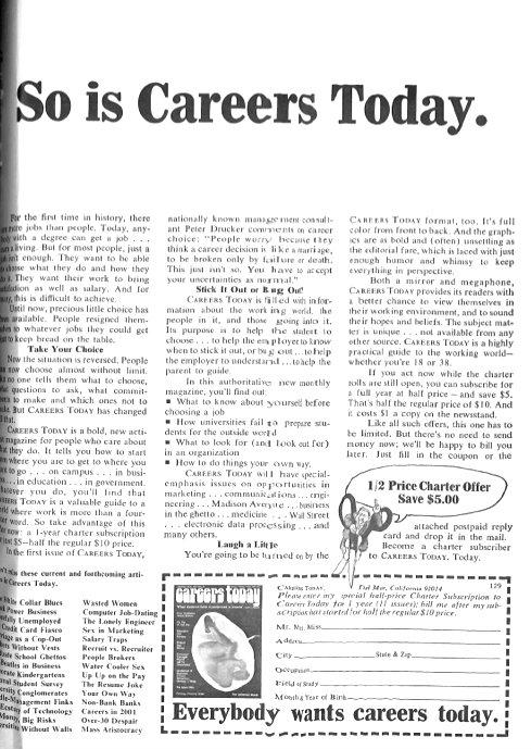 Careers_Today_Jan_1969_2_edit.jpg