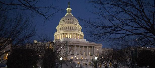 Congress2.jpg