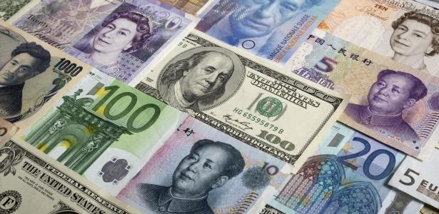 CurrencyWar3.jpg.jpg