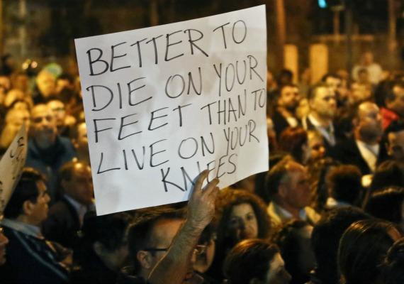 CyprusProtester.jpg.jpg