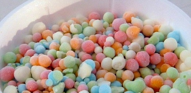 Dippin'_Dots_Rainbow_Flavored_Ice.jpg