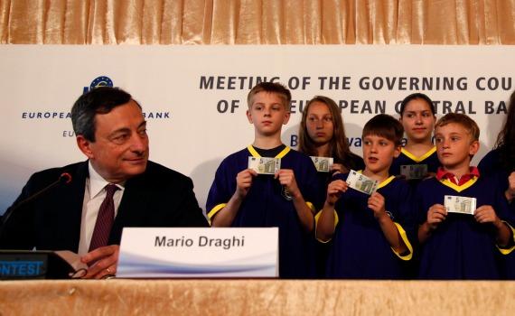 DraghiEuros1.jpg