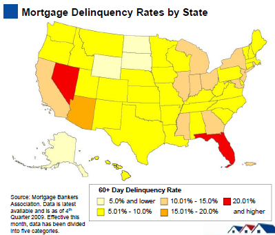 Feb delinquency map.PNG