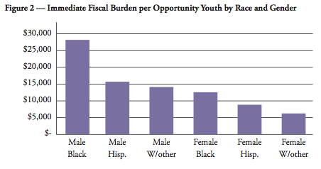 Fiscal_Burden_Race_and_Gender.png