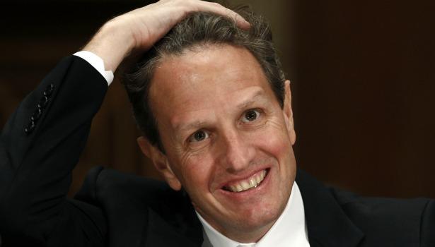 GeithnerGrin.jpg