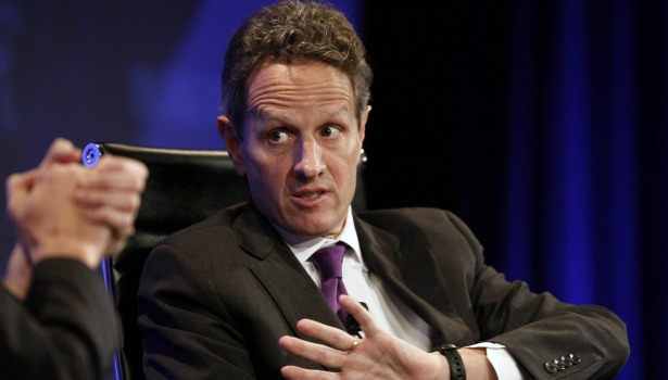 GeithnerWhoa2.jpg