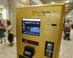 GoldATM2.jpg