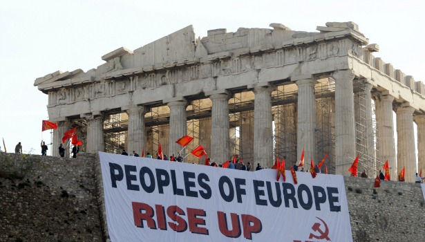 GreeceProtest.jpg.jpg