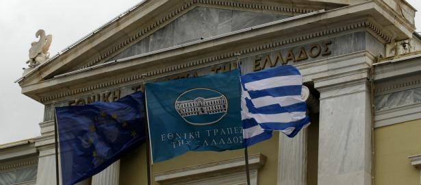 GreekBank.jpg