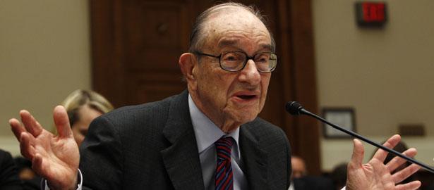 Greenspan.jpg