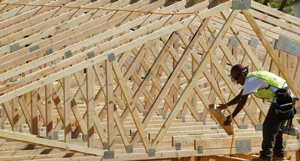 Homebuilding5.jpg