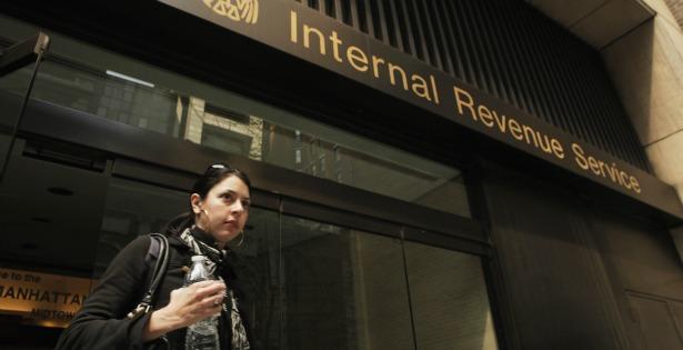 IRS6.jpg.jpg