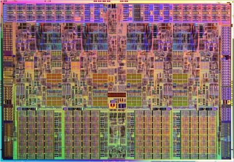 Intel Core.jpg