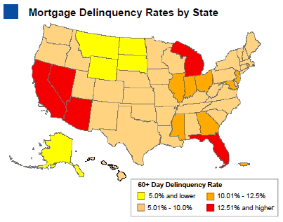 Jan delinquency map.PNG