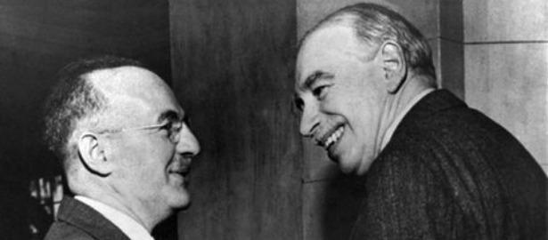 Keynes2.jpg