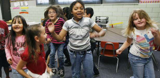 KidsClassroom2.png