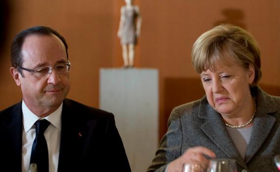 MerkelHollande4.jpg