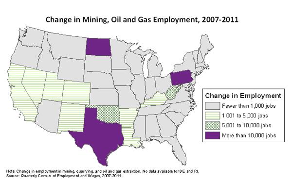 Mining_Gas_Jobs.PNG