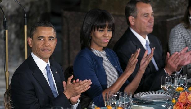ObamaClapping.jpg